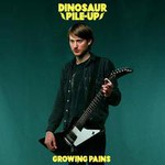 Dinosaur Pile-Up, Growing Pains