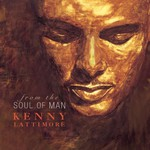 Kenny Lattimore, From the Soul of Man