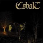 Cobalt, War Metal