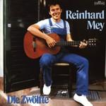 Reinhard Mey, Die Zwolfte