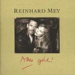 Reinhard Mey, Alles geht!