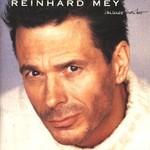 Reinhard Mey, Immer weiter