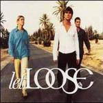 Let Loose, Let Loose