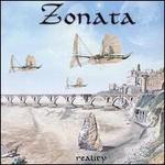 Zonata, Reality
