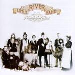 Little River Band, Diamantina Cocktail