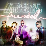 Far East Movement, Free Wired