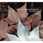 The Foreign Exchange, Authenticity