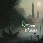 The William Blakes, The Way Of The Warrior