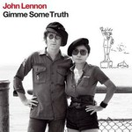 John Lennon, Gimme Some Truth
