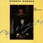 George Benson, Breezin' mp3
