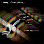 Little River Band, Time Exposure