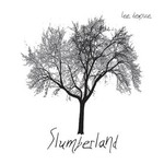 Lee Dewyze, Slumberland mp3