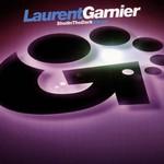 Laurent Garnier, Shot in the Dark
