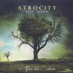 Atrocity, After the Storm