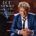 Rod Stewart, Fly Me to the Moon... The Great American Songbook, Volume V mp3