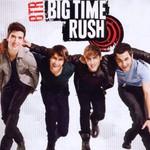 Big Time Rush, BTR
