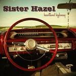 Sister Hazel, Heartland Highway
