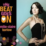 Emilie-Claire Barlow, The Beat Goes On