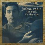 Joshua Radin, The Rock and the Tide mp3