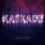 Kaskade, Dance.Love