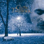 Celtic Thunder, Christmas