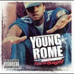 Young Rome, Food For Thought