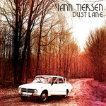 Yann Tiersen, Dust Lane