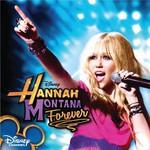 Hannah Montana, Hannah Montana Forever mp3