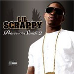 Lil Scrappy, Prince Of The South, Vol. 2