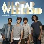 Allstar Weekend, Suddenly Yours