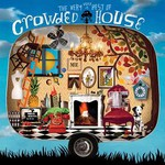 Crowded House, The Very Very Best of Crowded House