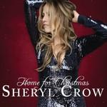 Sheryl Crow, Home for Christmas mp3