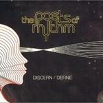 The Poets of Rhythm, Discern / Define