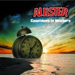 Allister, Countdown To Nowhere