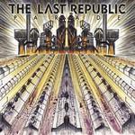 The Last Republic, Parade