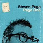 Steven Page, Page One