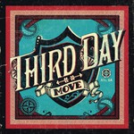 Third Day, Move
