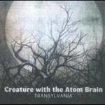 Creature With the Atom Brain, Transylvania