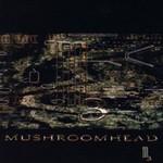 Mushroomhead, M3