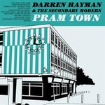 Darren Hayman and the Secondary Modern, Pram Town
