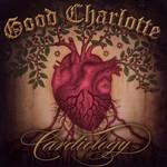 Good Charlotte, Cardiology