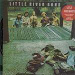 Little River Band, Little River Band