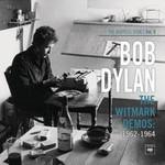 Bob Dylan, The Witmark Demos: 1962-1964 (The Bootleg Series, Vol. 9)