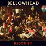 Bellowhead, Hedonism