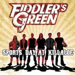 Fiddler's Green, Sports Day at Killaloe