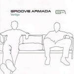 Groove Armada, Vertigo mp3