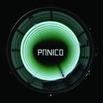 Panico, Kick