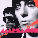 Marsmobil, Minx
