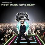 Jamiroquai, Rock Dust Light Star
