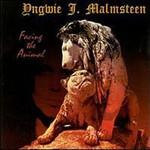 Yngwie J. Malmsteen, Facing the Animal